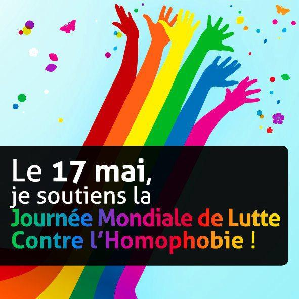 reportage vid o 17mai journ e mondiale de lutte contre l homophobie et la transphobie. Black Bedroom Furniture Sets. Home Design Ideas
